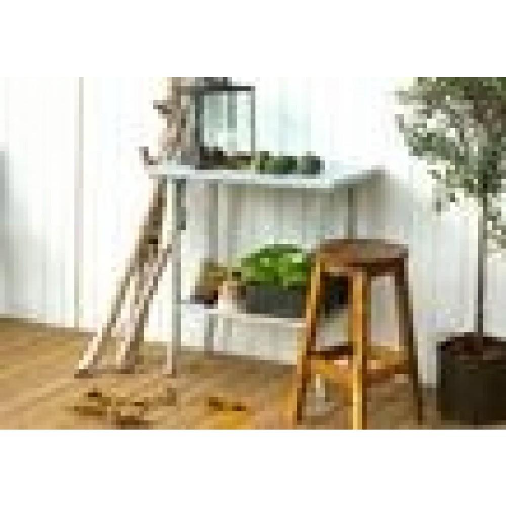 Plantebordistl45x75cm-02