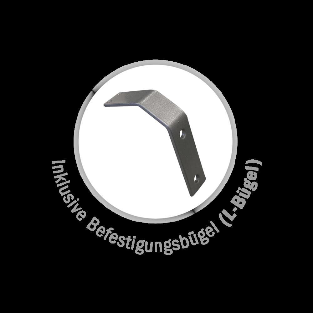 TerrassevarmerEL20kWULTRALOWGLARESlv-01