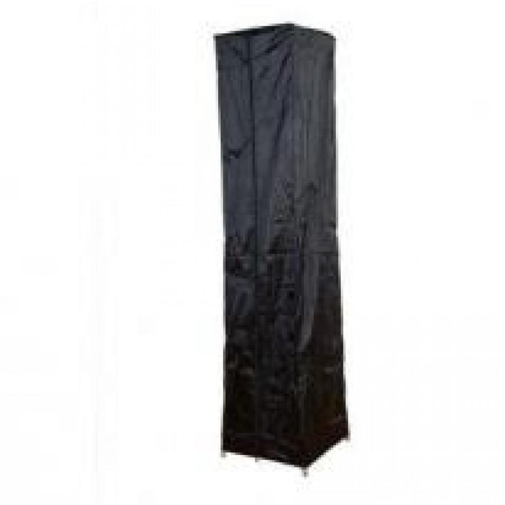 OvertrksorttilterrassevarmerLuksus52x52x220cm-01