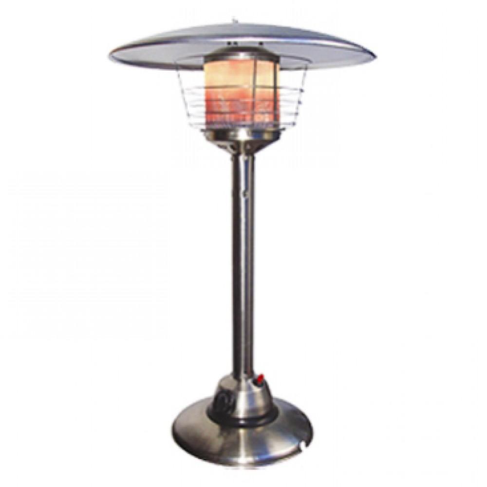 Terrassevarmer Bordmodel-31