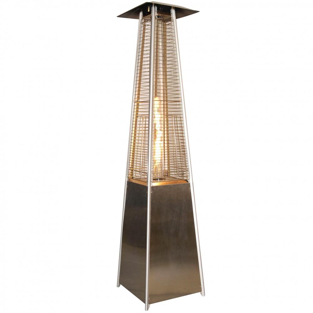 Luksus terrassevarmer-31