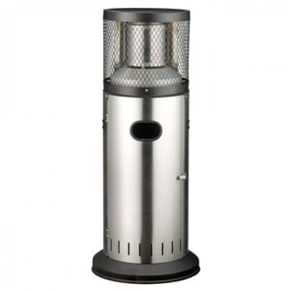 CylinderformetterrassevarmerPOLOPLUS-31