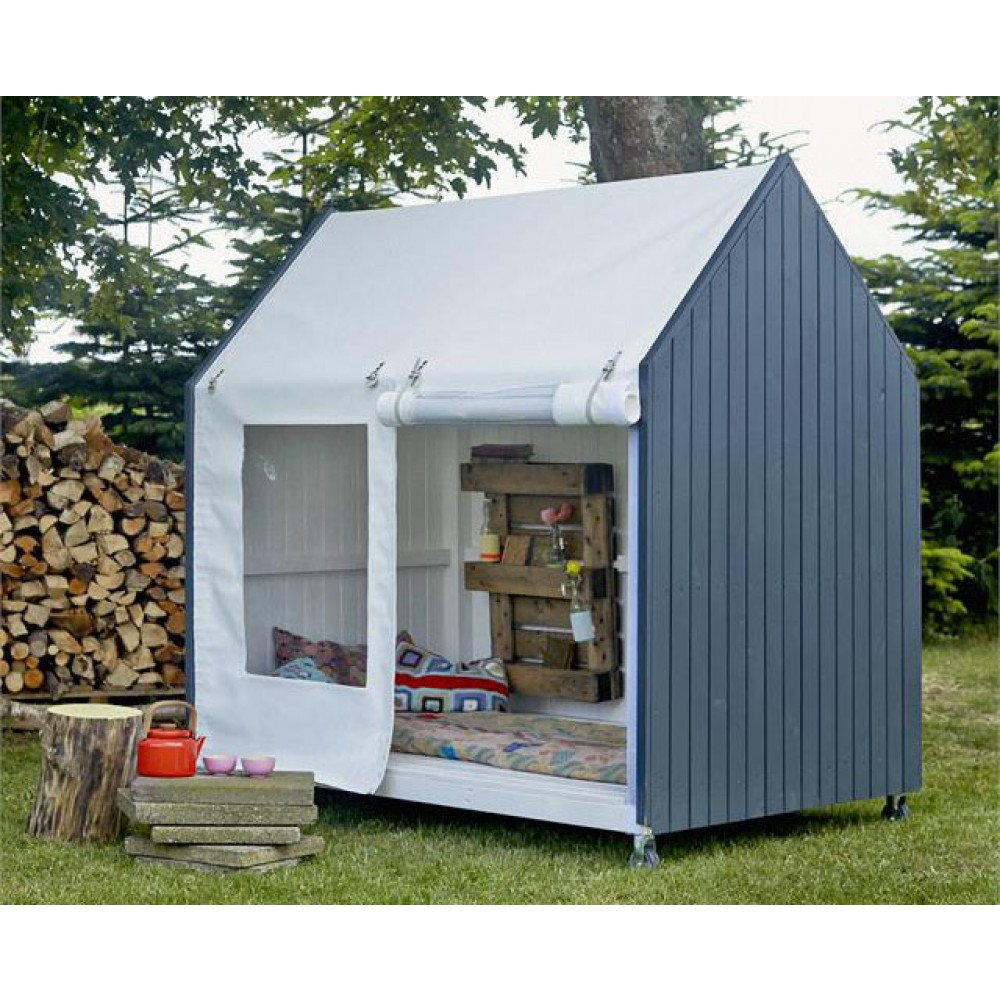 Shelter på hjul-31