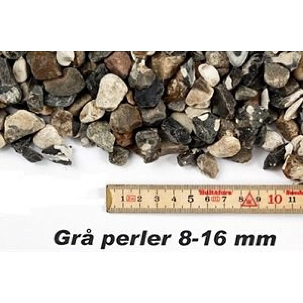 Perler-01