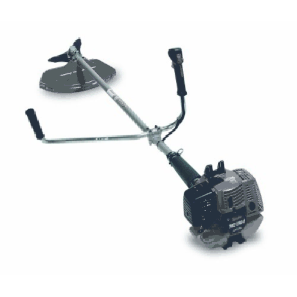 Hitachi CG 27EJ(SLP)-31