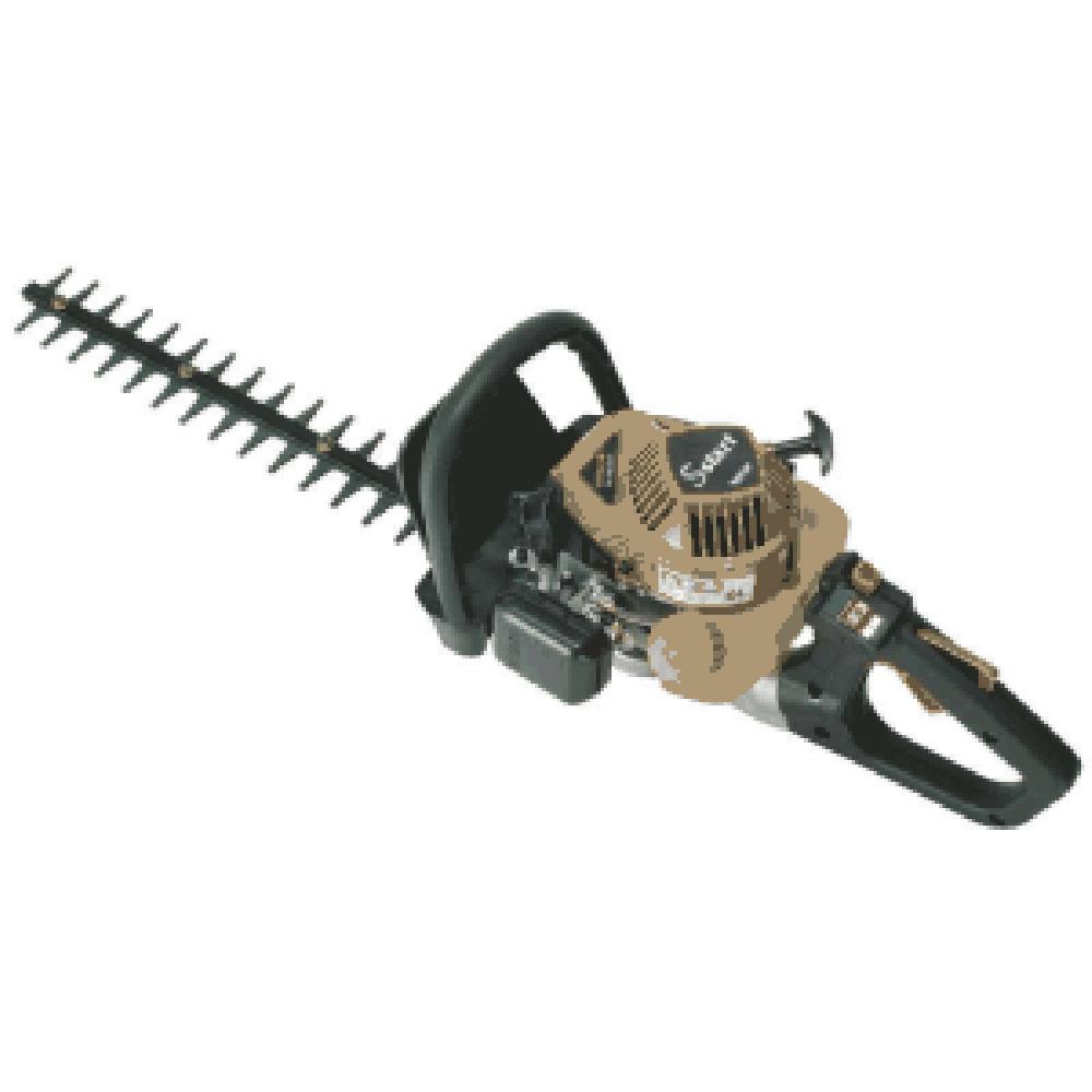 Hitachi CH 50EA3(ST)-31