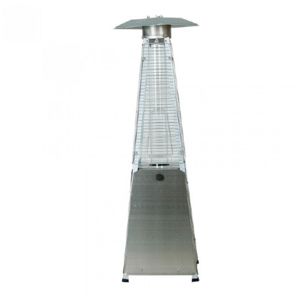 Luksus Mini terrassevarmer-31