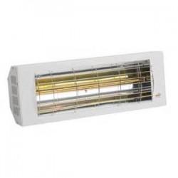 TerrassevarmerELSmartkompaktinfrardkortblgeterrassevarmer2000wattHvid-20