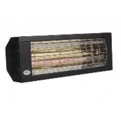 TerrassevarmerELSmartkompaktinfrardkortblgeterrassevarmer2000wattSort-20