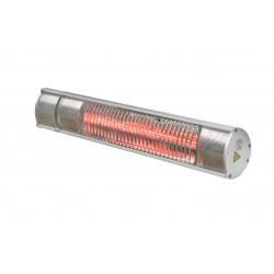 HeatcareSigmainfrardterrassevarmermedfjernbetjening20kWSlvfarvet-20