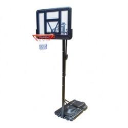 BasketstanderPRO-20