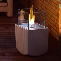 Biopejs Decoflame Nice Cube-20
