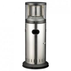 Cylinderformet terrassevarmer-20