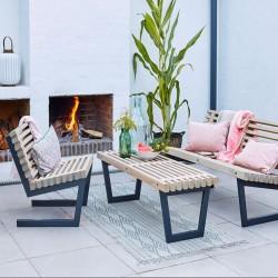 Siesta lounge havemøbler-20