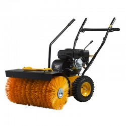 Texas Handy Sweep 650TGE-20