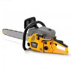 Texas Pro Chainsaw 300-20