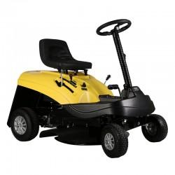 Texas Rider 6100ES-20