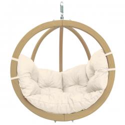 Globe hængestol-20