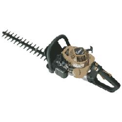 Hitachi CH 50EA3(ST)-20